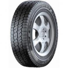 Gislaved Nord Frost VAN 215/65 R16C 109/107R SD